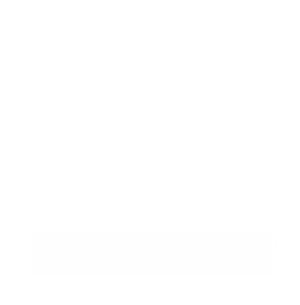 ANTCC_LIL